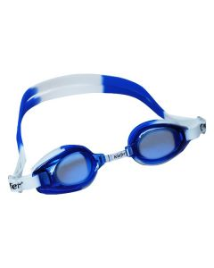 Kiefer Junior Ultimate Swim Goggle