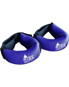 1lb Water Wrist Weights