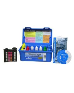 Taylor 2005 Complete Test Kit