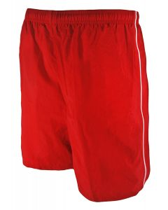 RISE Solid Waterpark Board Short