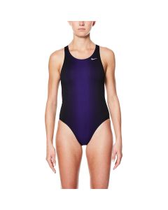 Nike Fade Sting Performance Fastback One Piece