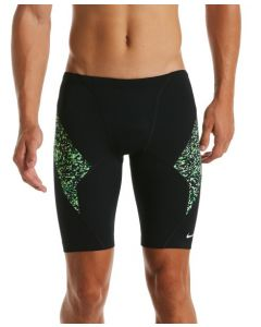 Nike Pixel Party Jammer-Court Green-24