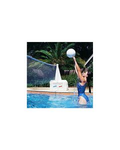Super Water Volley