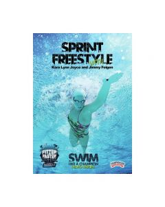 Sprint Freestyle with Kara Lynn Joyce and Jimmy Feigen