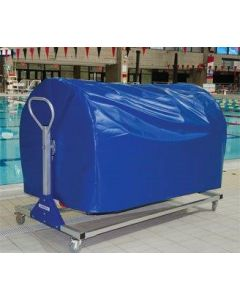 Nordesco Large Capacity and Deluxe Storage Reel Cover
