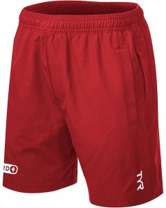 TYR Guard Men's Solid Lake Front Land to Water
