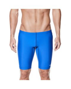 Nike Solid Jammer-Game Royal-22