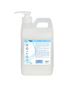 TriSwim Body Lotion 64oz