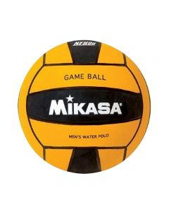 Mikasa Men's Water Polo Ball