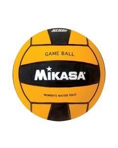 Mikasa Women's Water Polo Ball