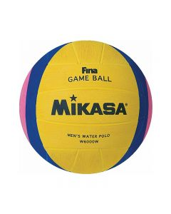 Mikasa FINA Men's Game Ball
