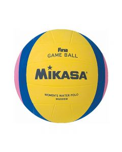 Mikasa FINA Women's Game Ball