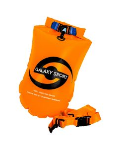 Galaxy Sport Open Water Float
