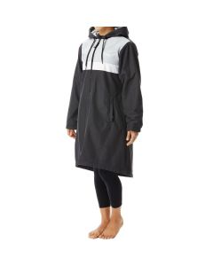 TYR Women's Alliance Podium Parka