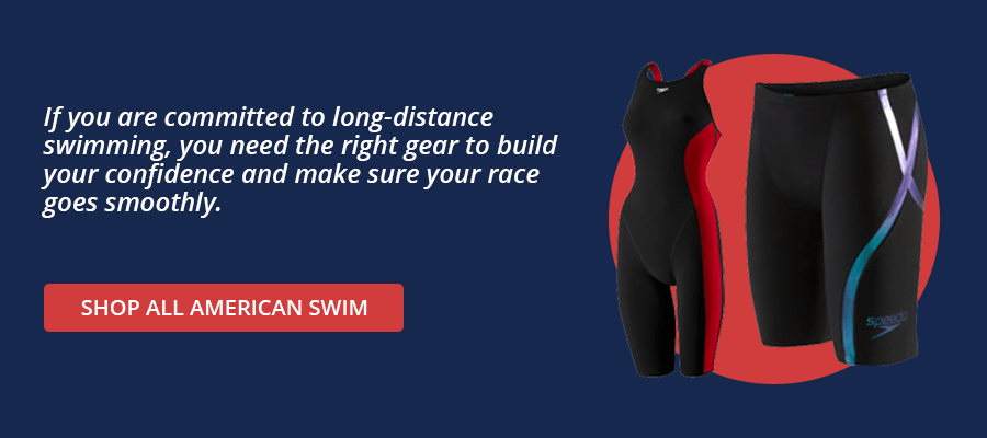 Shop All American Swim Products